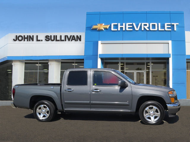 Gmc Canyon 2009 Cars For Sale
