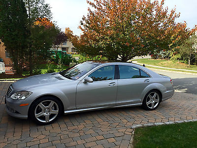 Coupe for sale in wayne new jersey for Mercedes benz wayne nj