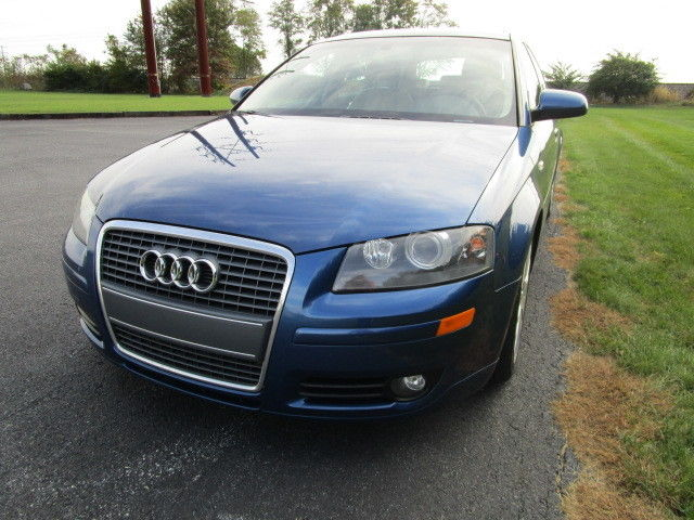 audi a3 manual transmission for sale
