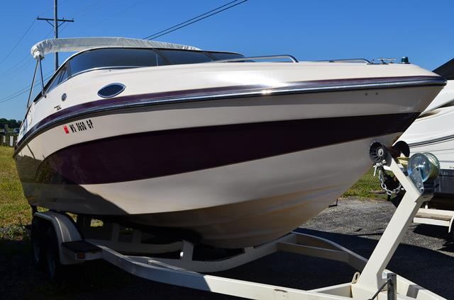 Celebrity 240 For Sale - Usedboats4sale.us