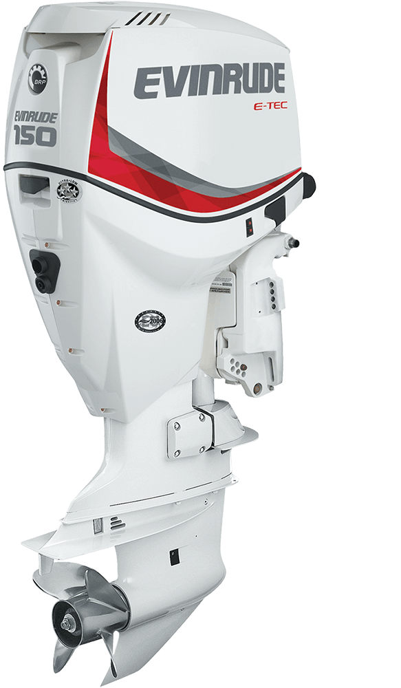 Outboard Motors For Sale In North Carolina