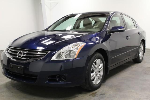 2012 Nissan Altima 2.5 Nixa, MO