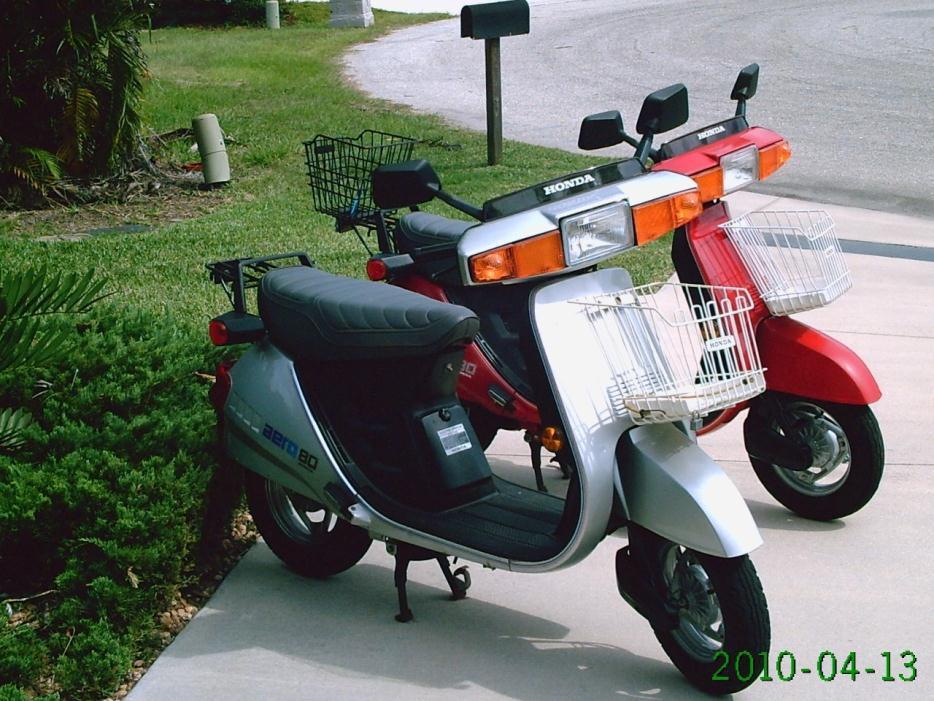 2008 Honda Crf 150R EXPERT