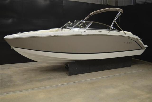 Cobalt Boats R5 Boats For Sale In Michigan