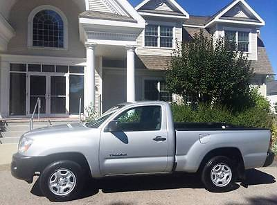 98 toyota tacoma cars for sale rh smartmotorguide com 2001 Toyota Tacoma 2007 Toyota Tacoma