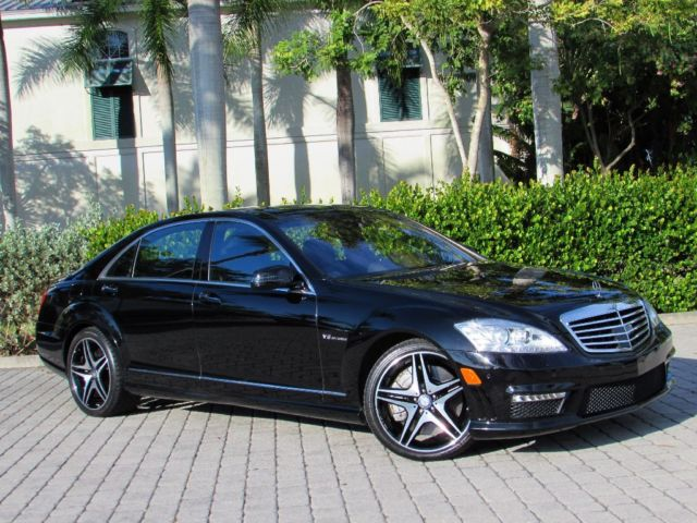G 3 sun catcher cars for sale for Sun motor cars mercedes benz