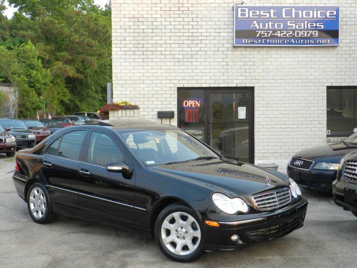 Mercedes benz g class virginia cars for sale for Mercedes benz midlothian va