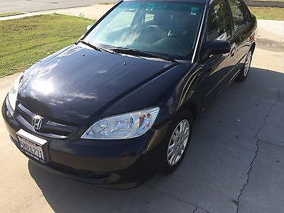 2005 Honda Civic Lx Cars for sale #0: img 6YPlTnMseL
