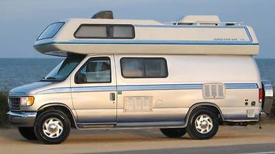 Airstream B 190 RVs For Sale