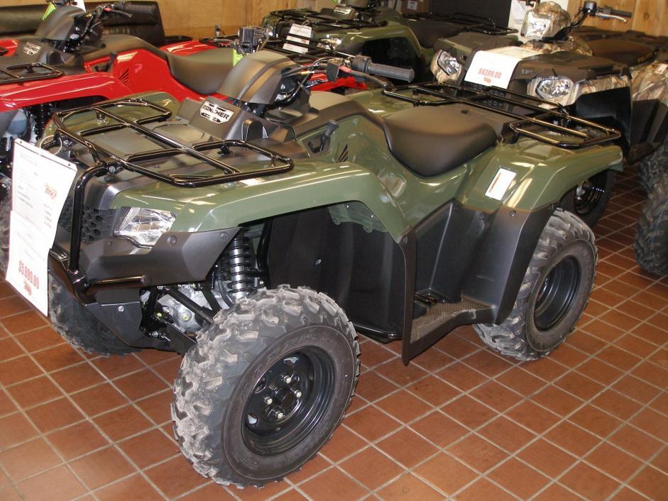 honda trx 250ex sport trax motorcycles for sale. Black Bedroom Furniture Sets. Home Design Ideas