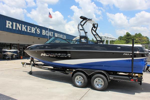 moomba boats for sale in houston texas. Black Bedroom Furniture Sets. Home Design Ideas