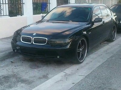 Leased Cars For Sale Miami