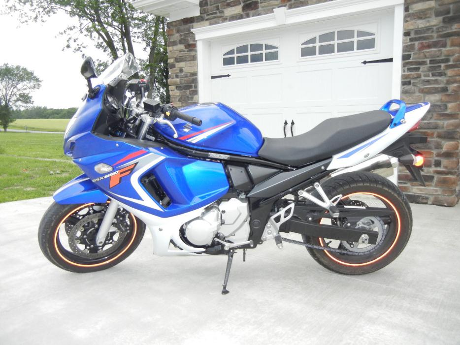 Gsx 400 motorcycles for sale for Yamaha majesty 400 for sale near me