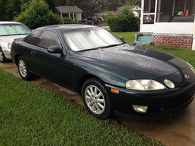 com all on lexus classiccars years find thumb listings c for sale classic