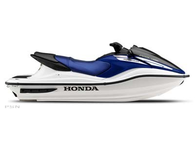 2006  Honda  AquaTrax® F-12