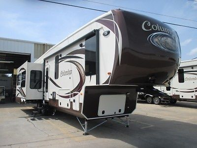 Rvs For Sale In Murray Kentucky