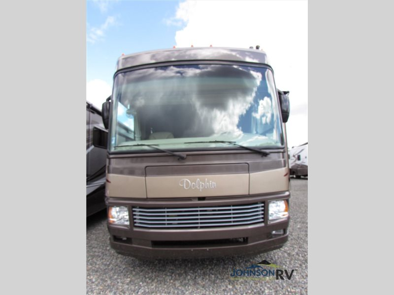 2005 National Sea Breeze 1311