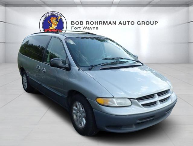 1996 Dodge Grand Caravan LE Fort Wayne, IN