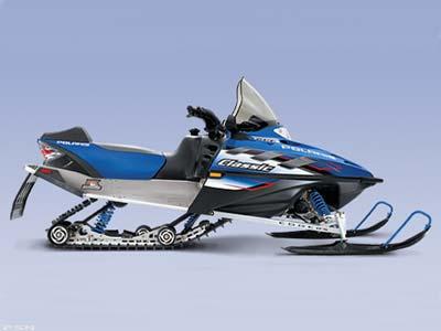 2014 Polaris Sportsman XP 850 H.O. EPS - Pearl White LE