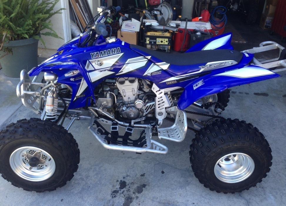 2005 yamaha kodiak 450 motorcycles for sale for Yamaha 450 for sale