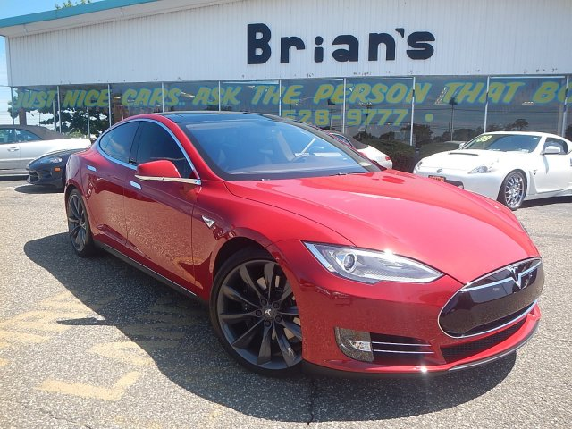 tesla cars for sale in new jersey. Black Bedroom Furniture Sets. Home Design Ideas