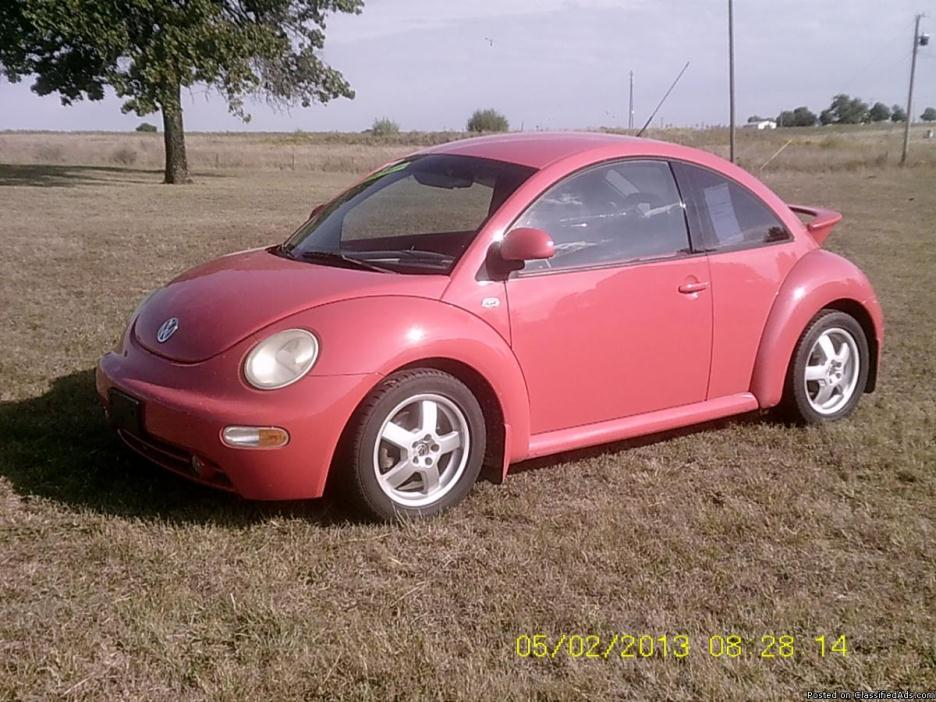 Smart Cars For Sale In Texas