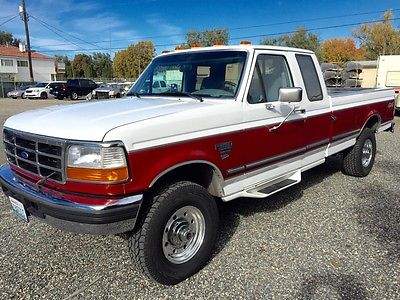 O Brien Hyundai >> 1997 Ford F250 Heavy Duty Cars for sale
