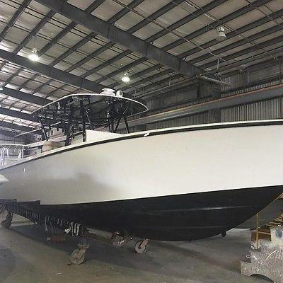 img_EMEO5s4cEw yamaha xl700 boats for sale
