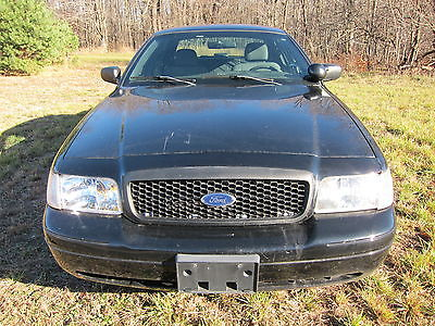 ford crown victoria cars for sale in new york  ford crown victoria police interceptor sedan 4 door 2010 ford crown victoria vic police