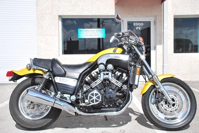 2000 fz6 motorcycles for sale. Black Bedroom Furniture Sets. Home Design Ideas