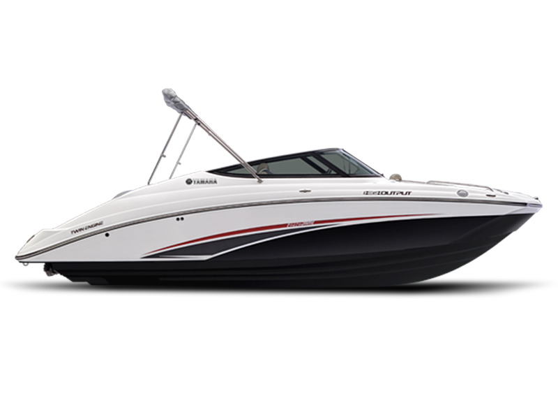 Marine Boats For Sale In North Carolina