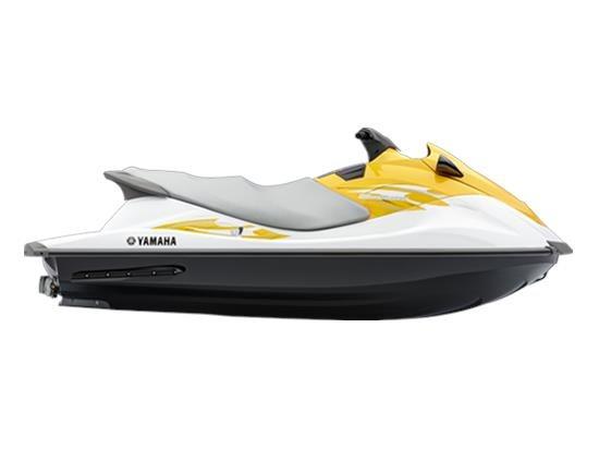 2015  Yamaha  V1