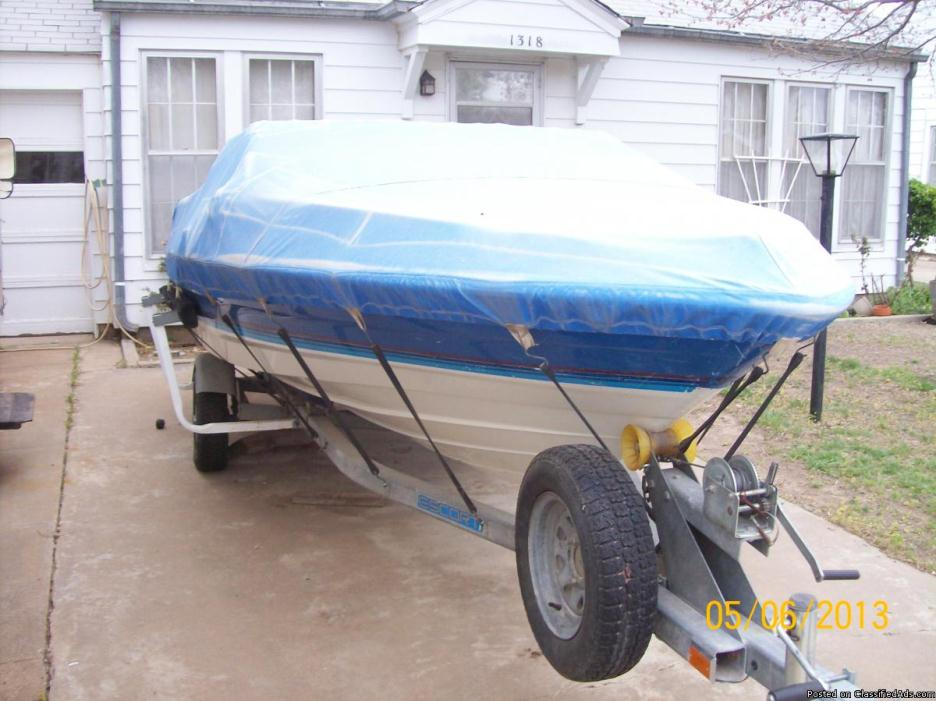 Force 125 hp boats for sale for 125 hp force outboard motor for sale