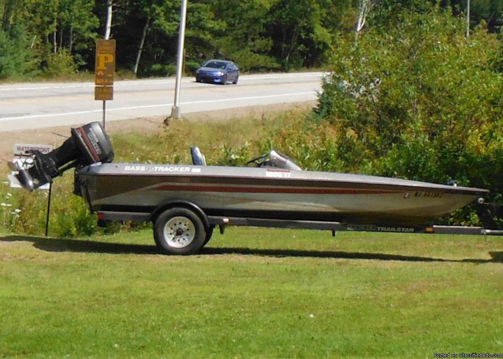 Boats for sale in franklin new jersey for Fishing boats for sale nj
