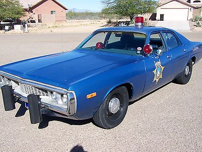 dodge coronet 1973 cars for sale smartmotorguide com
