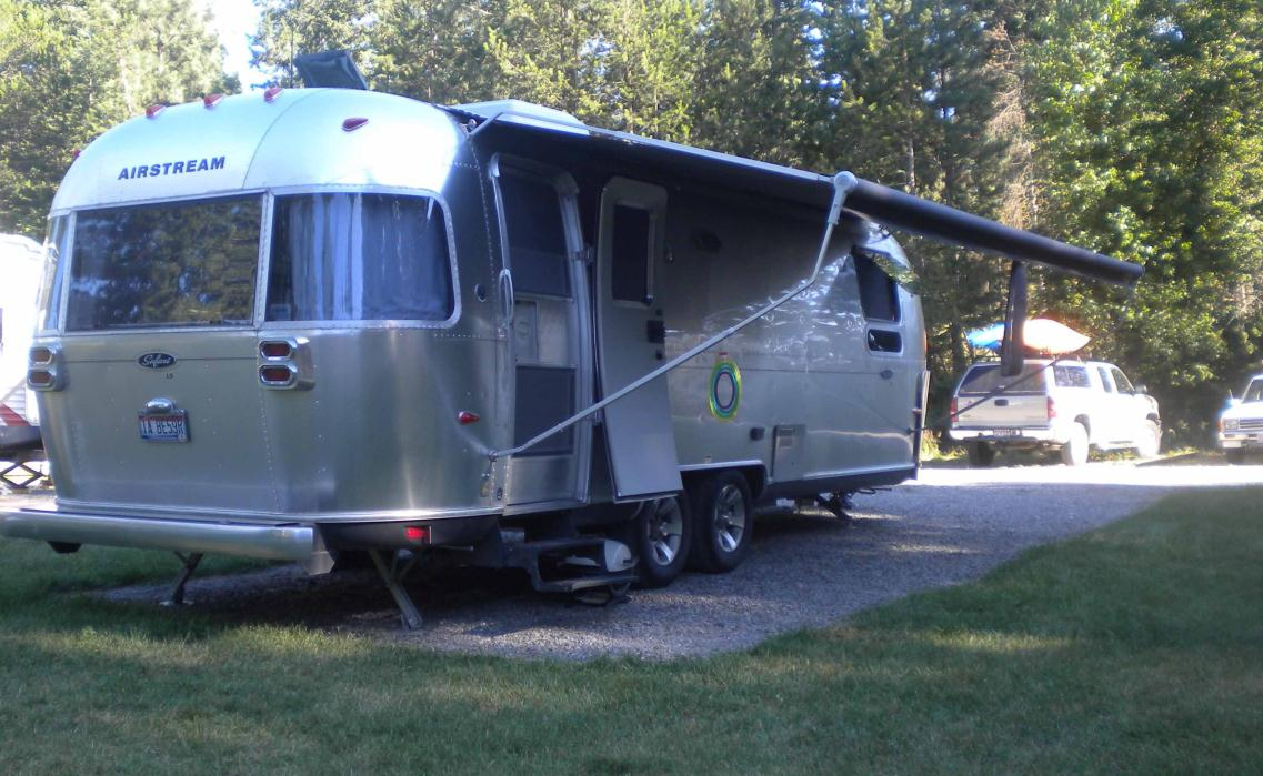 Tent Trailer Rvs For Sale In Boise Idaho