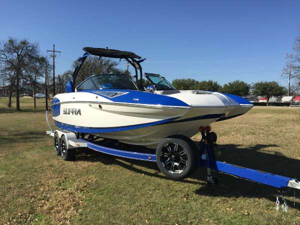 supra boats for sale in lewisville texas. Black Bedroom Furniture Sets. Home Design Ideas