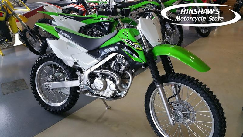 2012 Suzuki Burgman™ 650 Exec