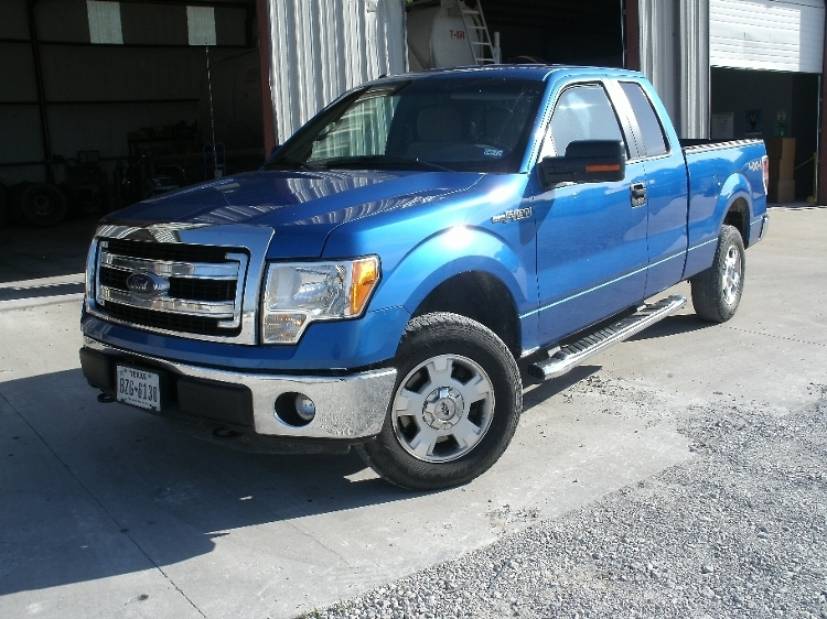 ford f 150 cars for sale in lubbock texas. Black Bedroom Furniture Sets. Home Design Ideas