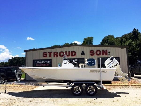 Boats For Sale In Edenton North Carolina