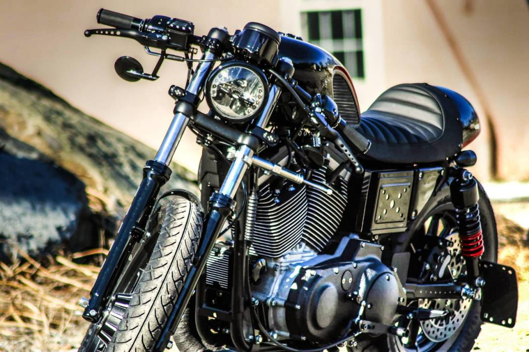 2008 Harley-Davidson ELECTRA GLIDE CLASSIC