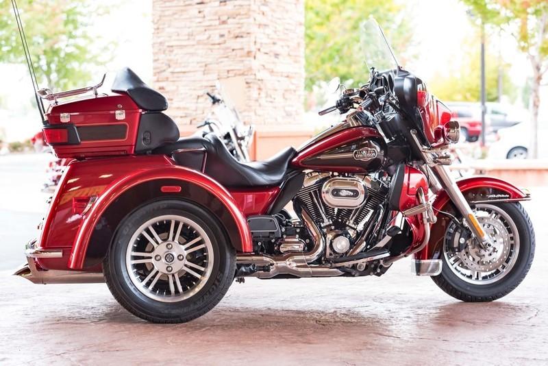 2005 Harley-Davidson XL883L - Sportster 883 Low