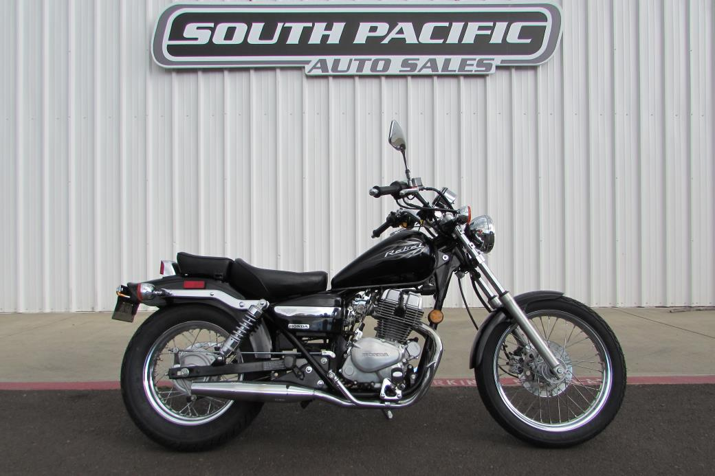 Honda motorcycles for sale in Albany, Oregon