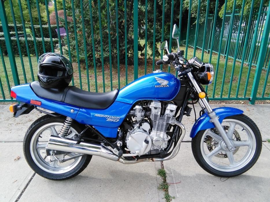 2008 honda nighthawk 750 motorcycles for sale. Black Bedroom Furniture Sets. Home Design Ideas