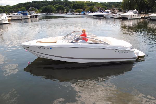 2008 Cobalt 202