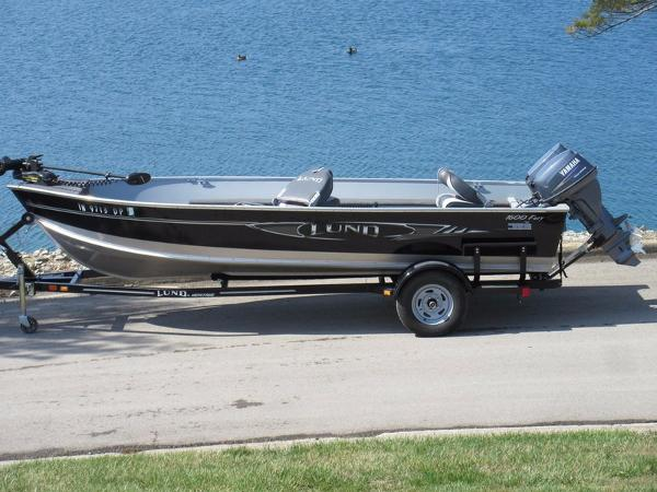Aluminum Fishing Boats For Sale In Indianapolis Indiana