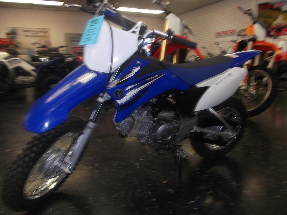 2005 Yamaha 110 Vehicles For Sale