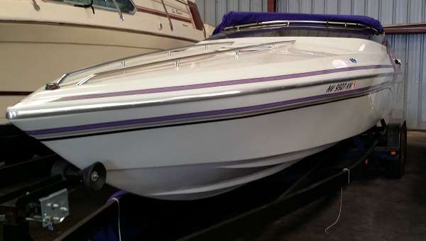 Victory Boats For Sale