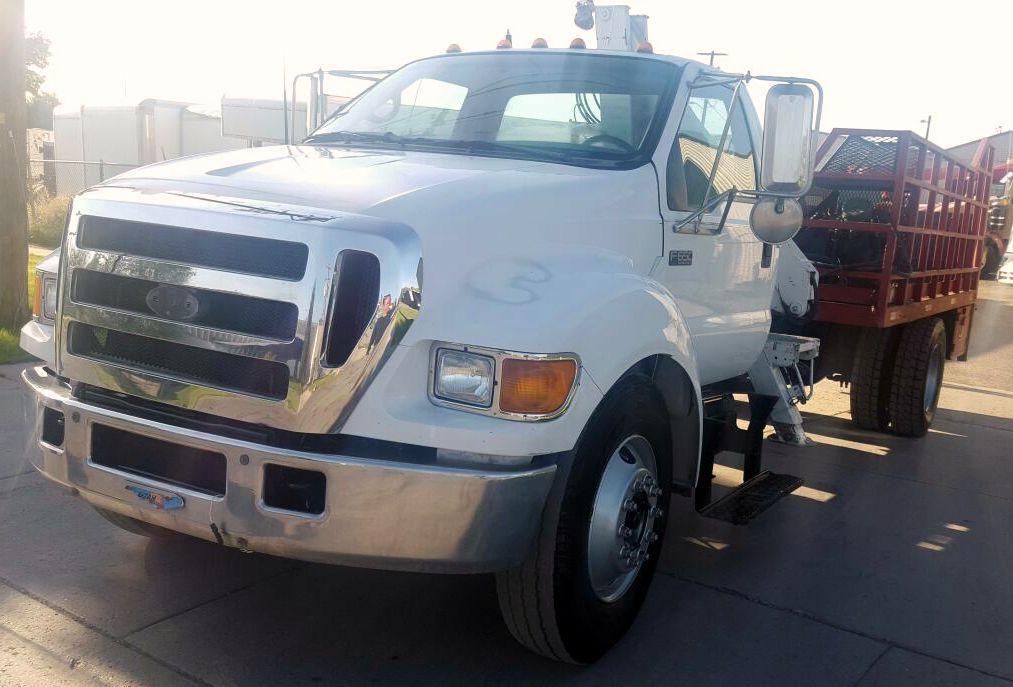 Cummings Cars Salt Lake City