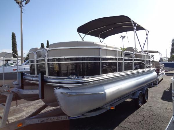 The Log Classifieds | New and Used Boats, Engines, Gear ...